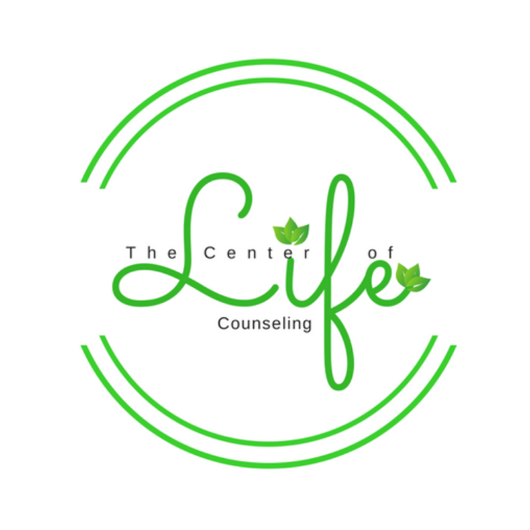 Center of Life Counseling